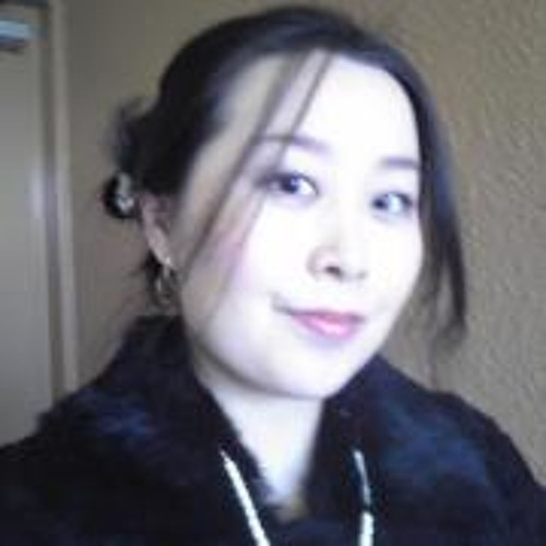 Yuka Kanno's avatar