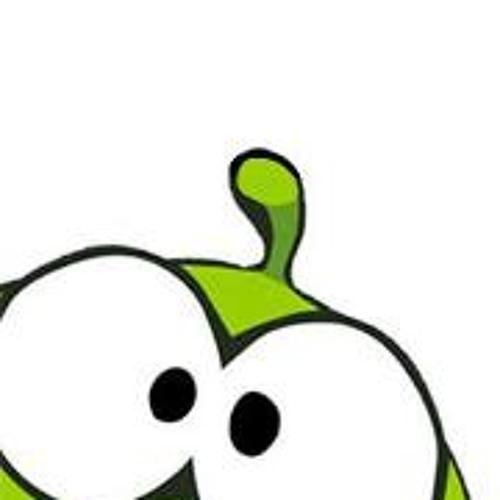 Nawaz Ali 1's avatar