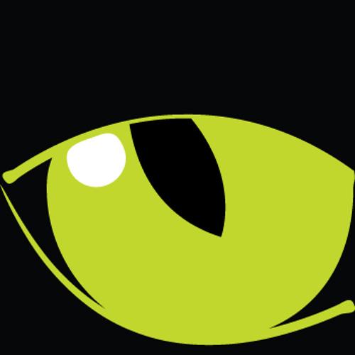 zev_nz's avatar