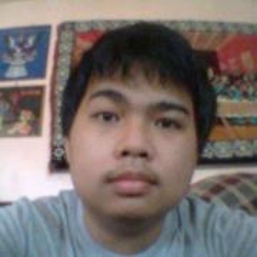 Harrison TripleBeat's avatar