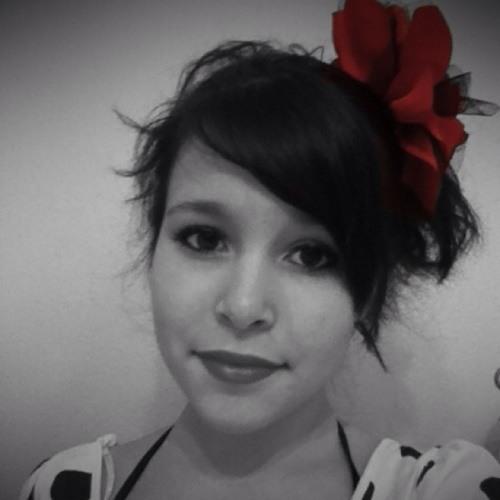 Valeria Lopez 24's avatar