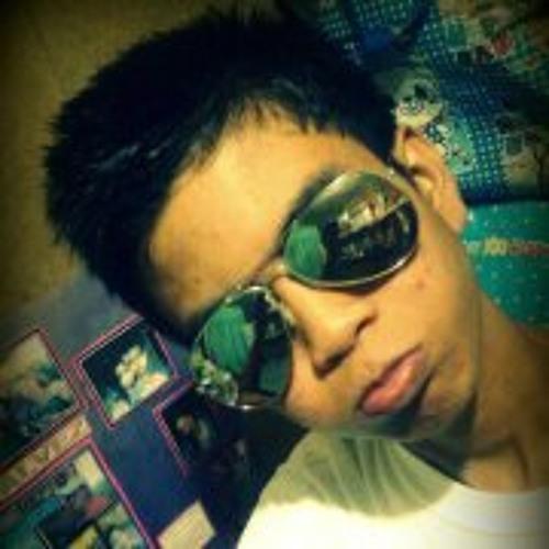 Ronie Sarmiento Bagsican's avatar