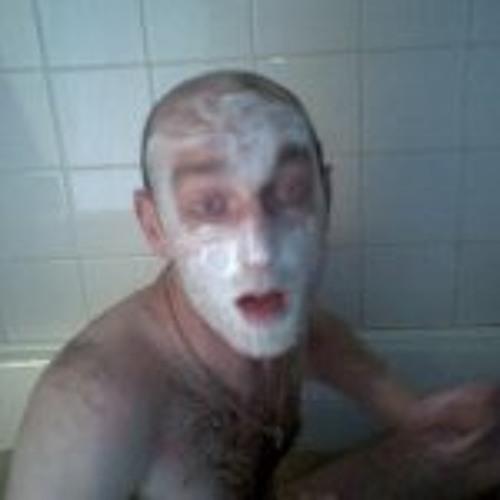 James Williamson 11's avatar
