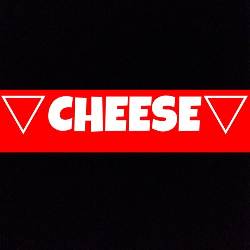 Queso [Official]'s avatar