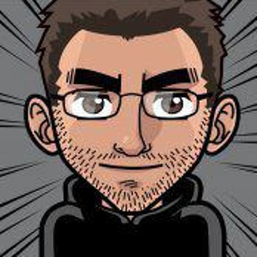 Matteo Bernardini 2's avatar
