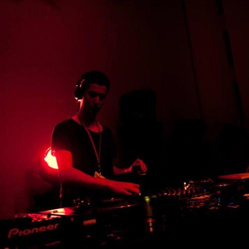 Karim Mraz's avatar