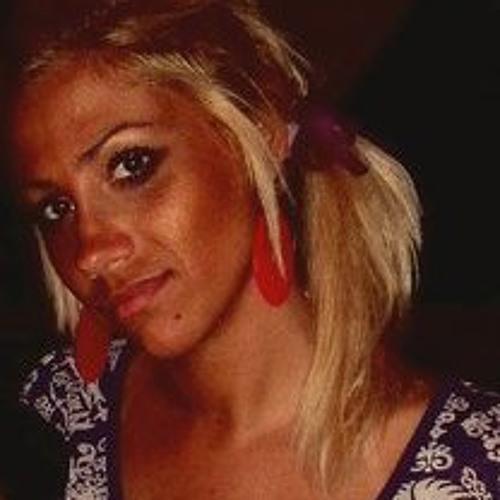 Doby Gerenska's avatar