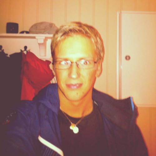 Kent-F's avatar