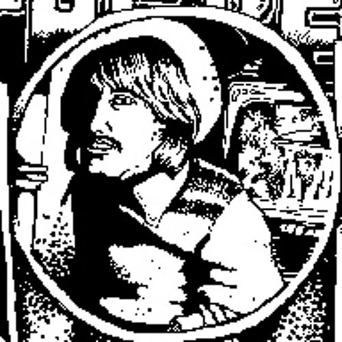 hinterwald's avatar