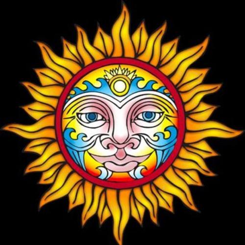 Sol Horizon's avatar