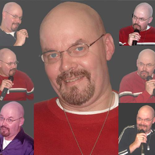 B.j. Davis's avatar