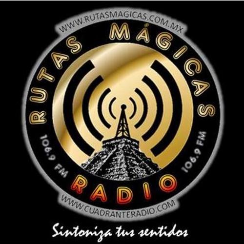 RUTAS MAGICAS RADIO's avatar