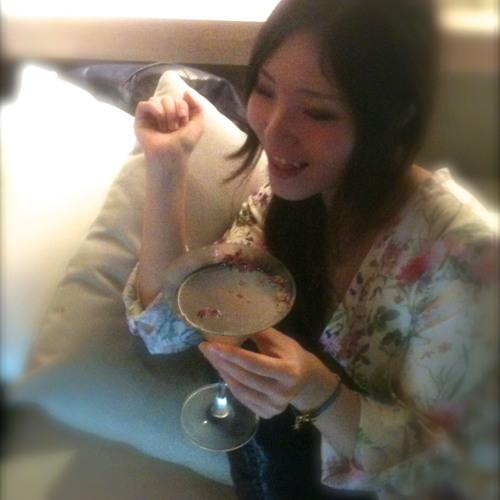 Amane  Sakae's avatar