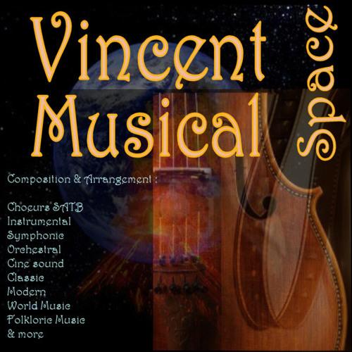 Vincent974's avatar