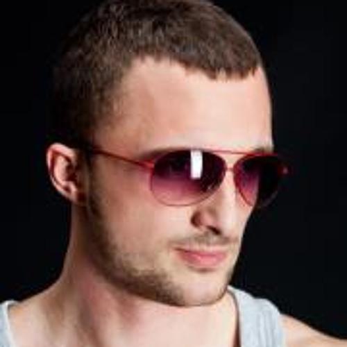 Evgeny Danilov 1's avatar