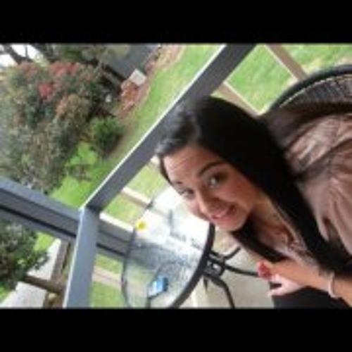 Natasha Vomero's avatar