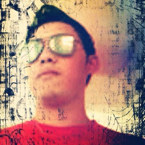 dja'mel's avatar