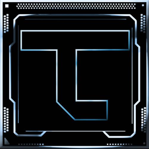 Temprl's avatar