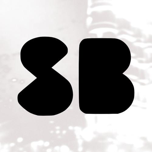SBmusic's avatar