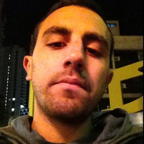 shalevel's avatar