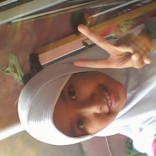 Ira_Aisyah's avatar