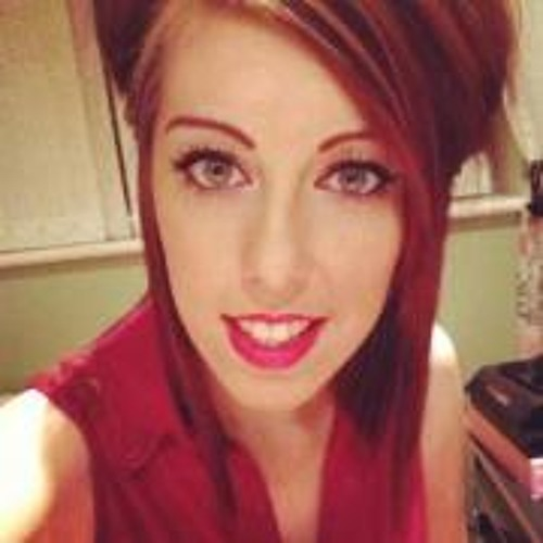 Sophie Mobbs's avatar