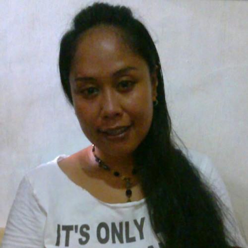 user263913326's avatar