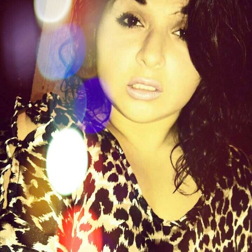 xo_kiesha's avatar