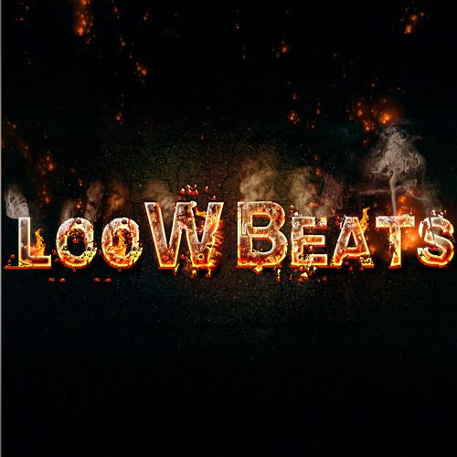 LooWBeats's avatar