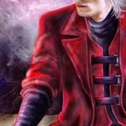 Marcus Yang's avatar