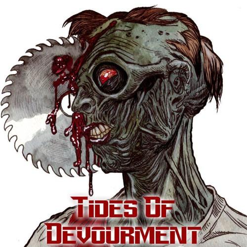 Tides of Devourment's avatar