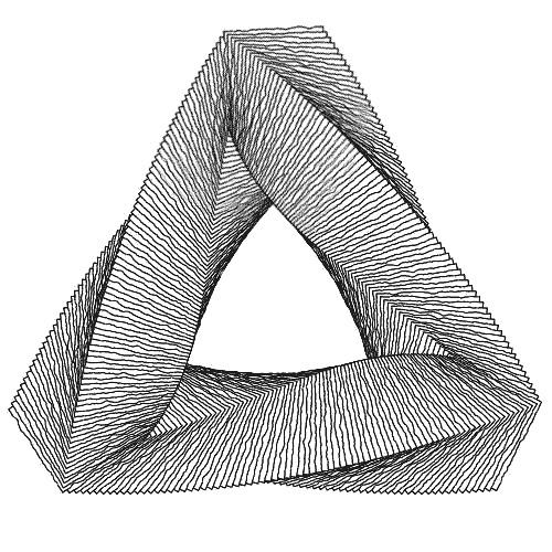 S.V.D's avatar