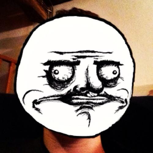 Strorage's avatar