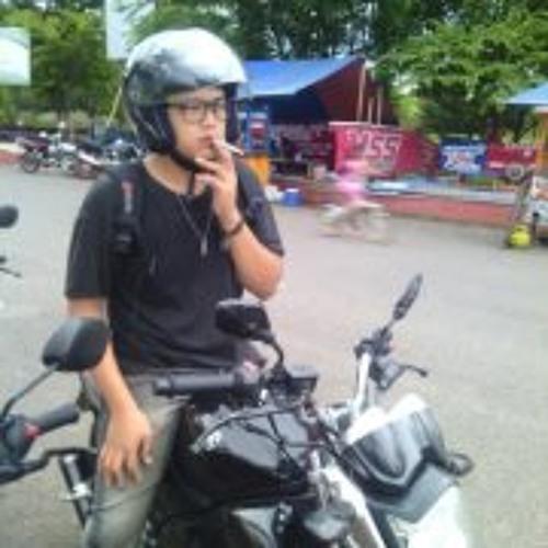 Faiz MenatapLangit's avatar