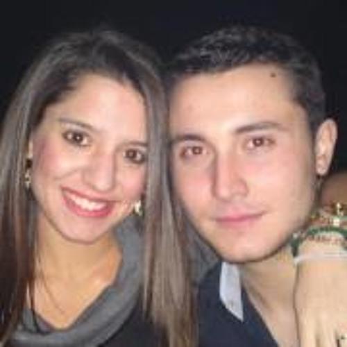 Dimitris Papageorgiou 5's avatar