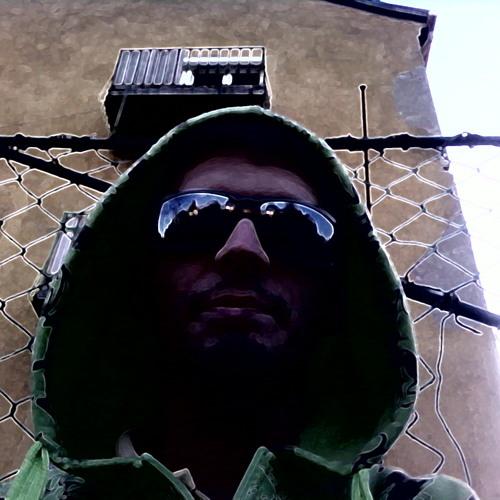 NoNameN1's avatar