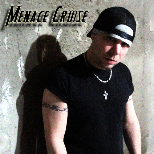 Menace Cruise music's avatar
