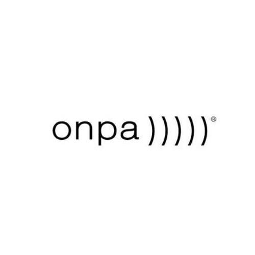onpa's avatar