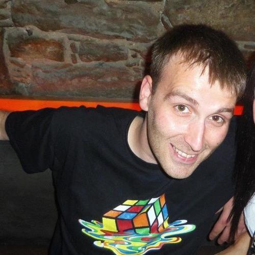 gregorgregor's avatar