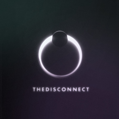 thedisconnect's avatar