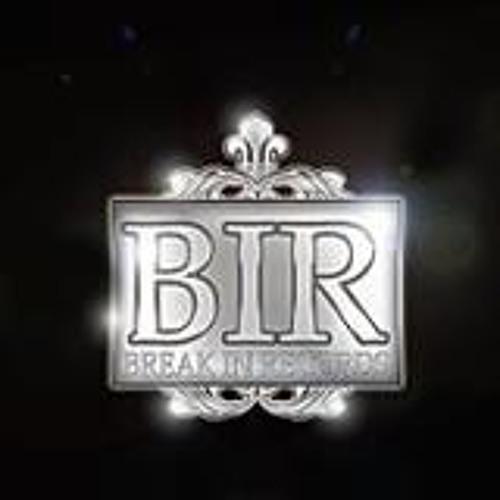 Break-In-Records's avatar