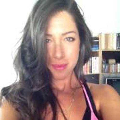 Limor Fridenberg's avatar