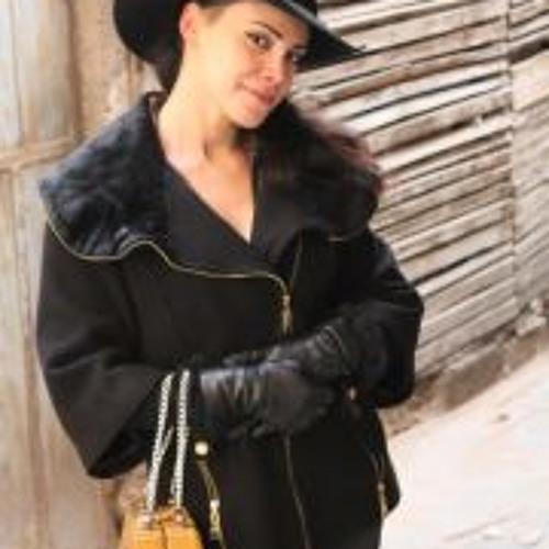 Nona Kishmiryan's avatar