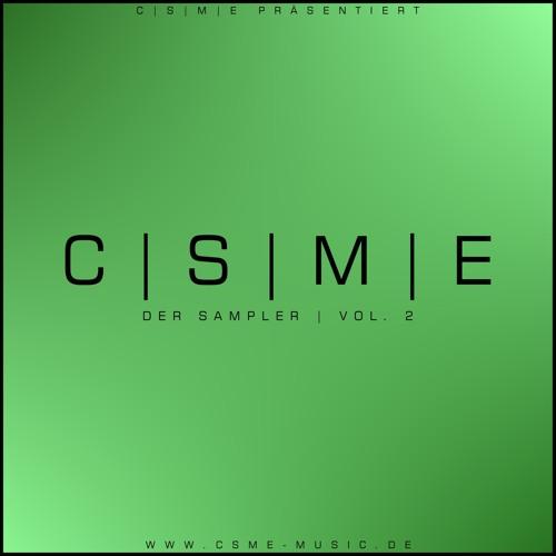 C S M E's avatar