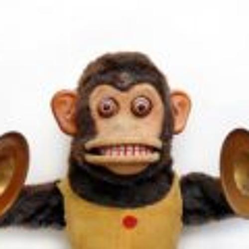 Ahmed AlBabily's avatar