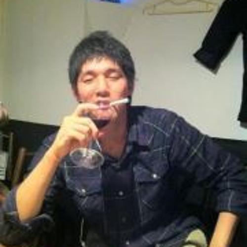 Keita Tanabe's avatar
