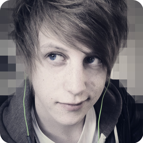 Andrew Ackroyd's avatar