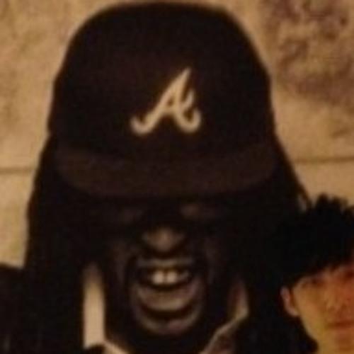 DJ Mr.Chen/Bangerz's avatar