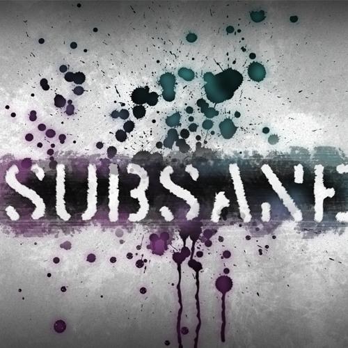 Subsane's avatar