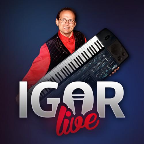 igorlivesk's avatar